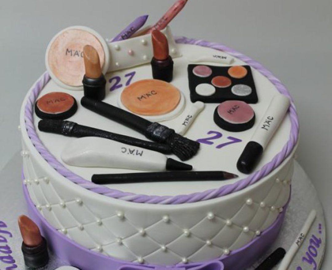 Geburtstagstorten